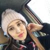 zamira_arslanova,  25 лет, Рыбы