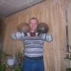 ALEX,  43 года, Овен