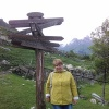 Еленочка,  43 года, Козерог