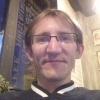 Константин,  34 года, Водолей