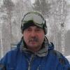 Виктор,  58 лет, Стрелец