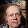 сергей,  60 лет, Весы