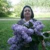 NINA, 68 лет
