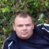 Роман,  43 года, Козерог
