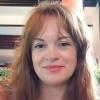 Ольга,  37 лет, Рак