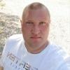 Андрей,  35 лет, Рак