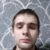 Дмитрий,  29 лет, Стрелец