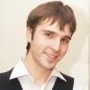 Борис,  32 года, Скорпион