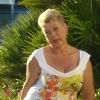 Галина,  57 лет, Козерог