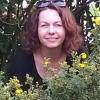 Olga,  42 года, Лев