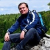 Дмитрий,  30 лет, Козерог