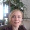 Ольга,  39 лет, Рак