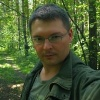 Олег,  43 года, Скорпион