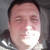 Денис,  43 года, Водолей