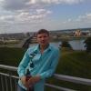 Котофей,  35 лет, Козерог