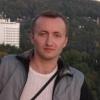 Владимир,  42 года, Скорпион