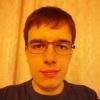 Егор,  26 лет, Стрелец