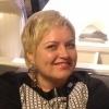 Masha,  43 года, Стрелец