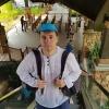 Евгений ,  31 год, Рыбы
