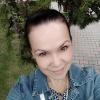 Галина,  46 лет, Скорпион