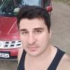 Владислав Шипулин,  30 лет, Водолей