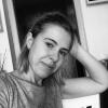 Маша,  37 лет, Скорпион