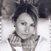 Евгения,  45 лет, Весы