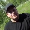 фауст,  35 лет, Козерог