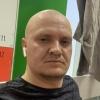 Ростислав,  41 год, Лев