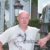Серж,  45 лет, Овен