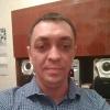 Рустам,  42 года, Козерог