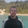 Kyrios,  31 год, Овен