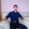 Ruslan, 30 лет