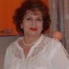 Людмила,  64 года, Лев