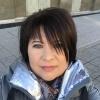 Татьяна,  42 года, Скорпион