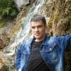 Михаил, 39 лет