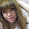 Екатерина,  23 года, Водолей