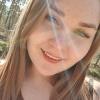 Анна ,  25 лет, Весы