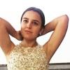 Katya,  18 лет, Скорпион