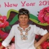 natali,  63 года, Скорпион