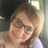KraySveta,  43 года, Близнецы