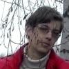 Владимир,  34 года, Лев
