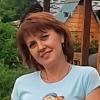 Юлия,  47 лет, Овен