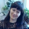 Ирина,  33 года, Рак
