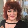 Людмила,  55 лет, Овен