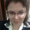 Elena,  37 лет, Близнецы