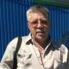 виктор,  54 года, Овен