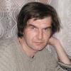Михаил,  50 лет, Водолей