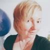 Юлия,  30 лет, Овен