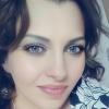 Оксана,  40 лет, Весы